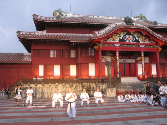 karate_no_hi-Shima