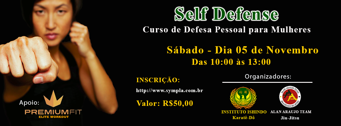 faixa-facebook-self-defense